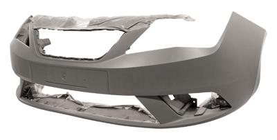 SEAT IBIZA Front Bumper