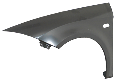SEAT LEON Front Wing