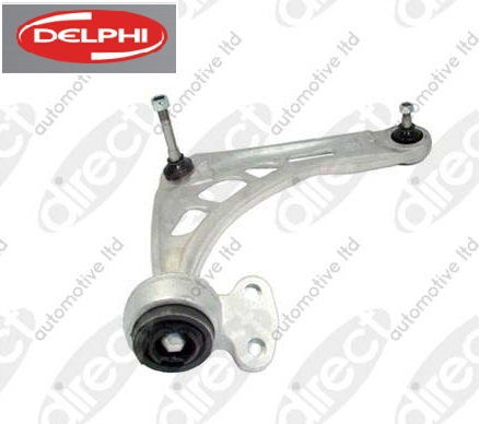Right Front TRACK CONT ARM ALL MODELS NOT M3 for BMW 3 SERIES