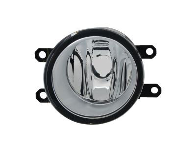 Replacement Car Parts for Toyota Avensis Fog light right hand