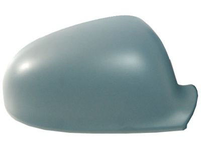Door Mirror Cover Primed Right Hand 06>08 Only for SKODA SUPERB