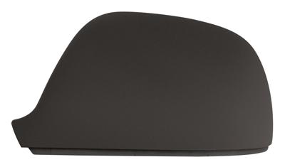 Replacement Car Parts for Volkswagen Transporter Door mirror cover black left hand