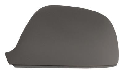 Replacement Car Parts for Volkswagen Transporter Door mirror cover primed left hand