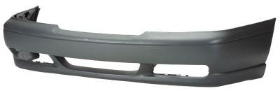 VOLVO S70 / V70 / C70 Front Bumper